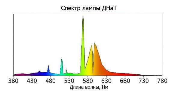 Spektr-lampy-DNaT[1].jpg
