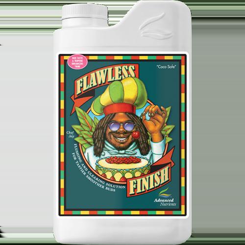 Flawless_Finish_1L_Bottle_72dpi_2015-500x500.png.fa08d5fc6ce817c57e9845b2def3bcc5.png