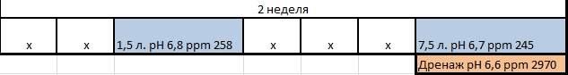 776610554_.jpg.e7f7ae5d72db4739a23c75fd5e7be15a.jpg
