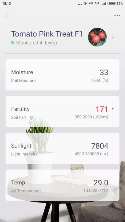 Screenshot_2018-06-18-15-13-33-020_com.huahuacaocao.flowercare.png