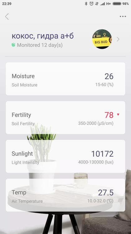 Screenshot_2018-06-26-22-39-59-405_com.huahuacaocao.flowercare.png