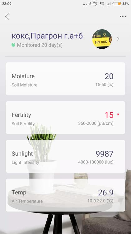 Screenshot_2018-07-04-23-09-53-369_com.huahuacaocao.flowercare.png