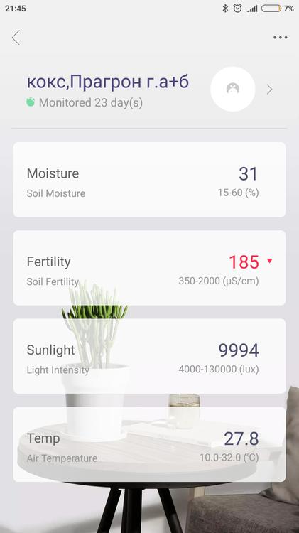 Screenshot_2018-07-07-21-45-43-958_com.huahuacaocao.flowercare.png