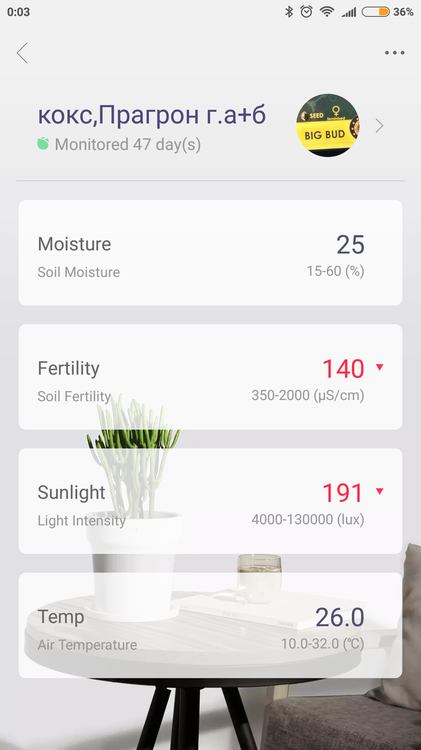 Screenshot_2018-08-01-00-03-04-752_com.huahuacaocao.flowercare.png