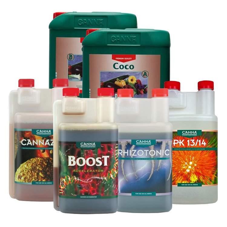 coco-nutrient-kit-medium-p558-3019_image.thumb.jpg.5349a09bc6431d9cee7f810557187184.jpg
