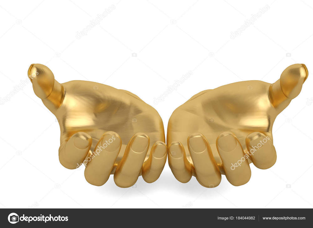 depositphotos_184044982-stock-photo-golden-hands-keeping-holding-or.jpg