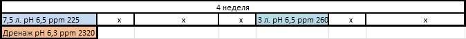 2066575850_.jpg.b926fb02fdf66d386a1245a263085645.jpg