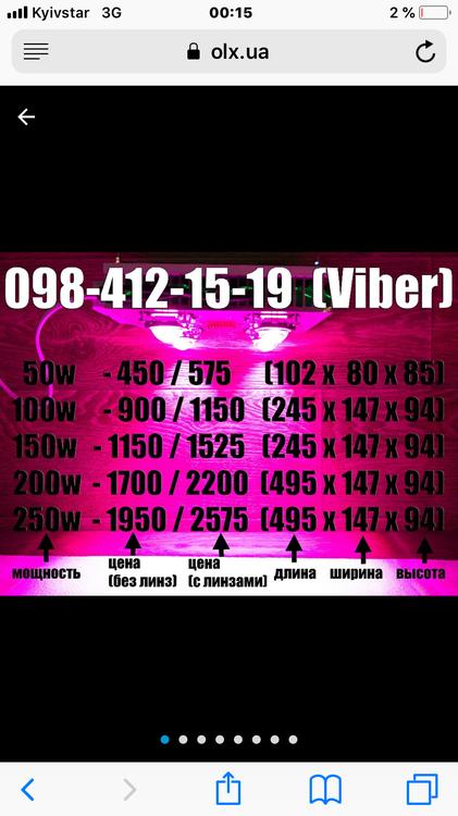 4BCD21C8-2448-48AC-A1C2-8A3A62E0F658.thumb.png.2f893025f1f2af5a379b83a1558a2d80.png