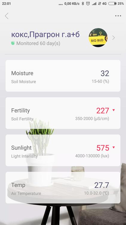 Screenshot_2018-08-13-22-01-36-511_com.huahuacaocao.flowercare.png