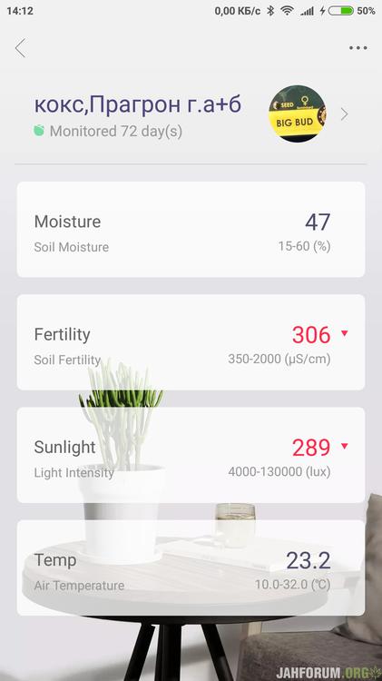Screenshot_2018-08-25-14-12-09-662_com.huahuacaocao.flowercare.png