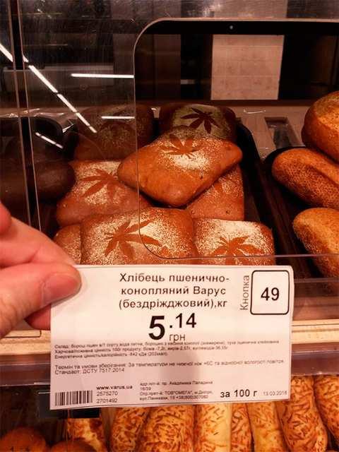 Гулял по магазину))