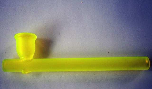 Трубка мира 130 мм (45 грн)