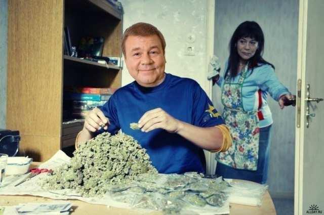 1363968381 lol54.ru 076