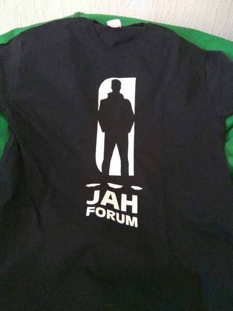 jahforumblack