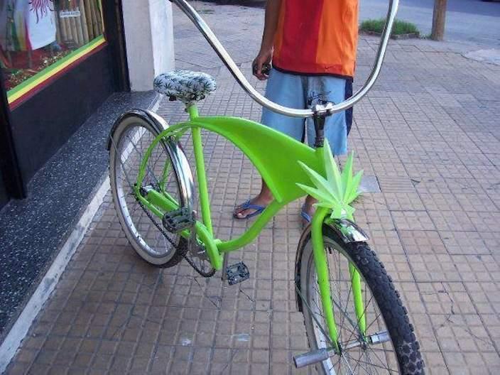 weed-bike.jpg
