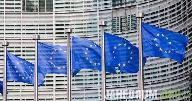 Европарламент примет меры для расширения медицинской легализации конопли на территории Евросоюза