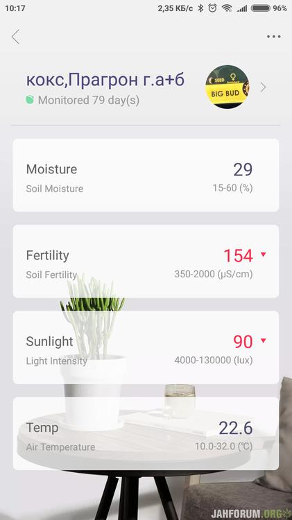 Screenshot_2018-09-01-10-17-22-101_com.huahuacaocao.flowercare.png