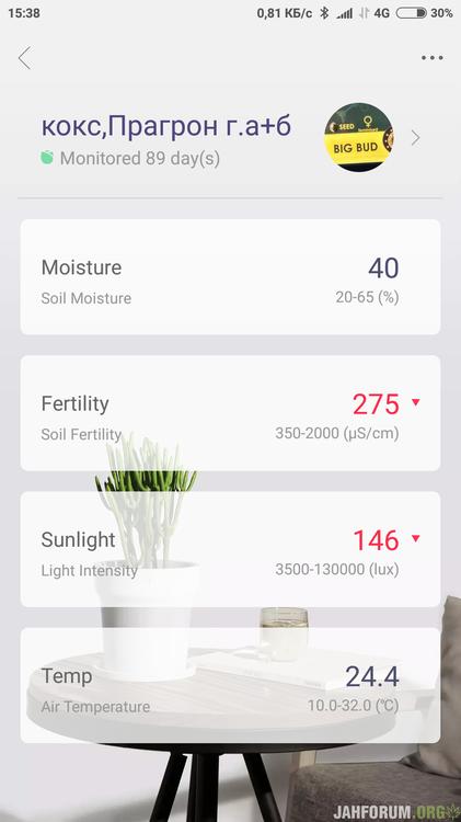 Screenshot_2018-09-11-15-38-25-841_com.huahuacaocao.flowercare.png