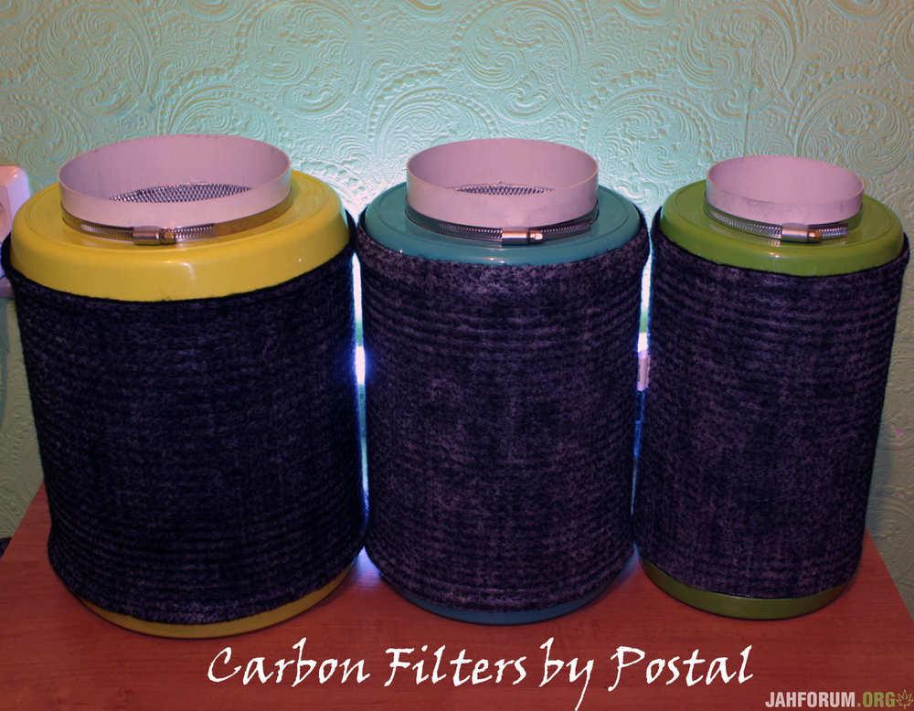 5a9ba21d6a663_carbonfilters.jpg