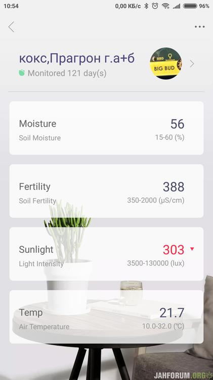 Screenshot_2018-10-13-10-54-52-032_com.huahuacaocao.flowercare.png