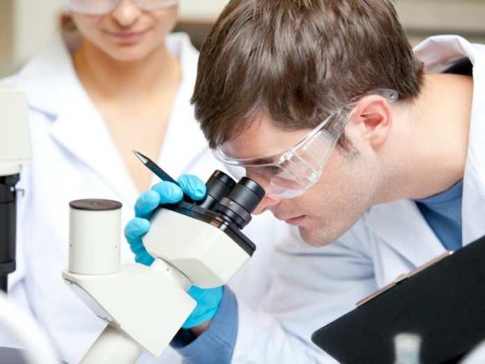 Ученые изобрели устройство для борьбы с наркоманией