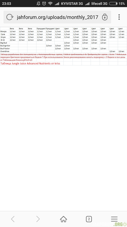 Screenshot_2017-10-29-23-03-05-042_com.opera.browser.png.804435ba4d0ab9e0f37a43c0eee31d68.png