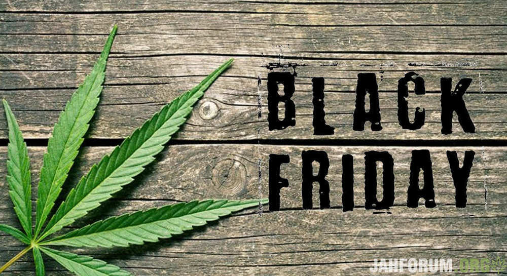 black-friday-cbd-oil-deals.jpg