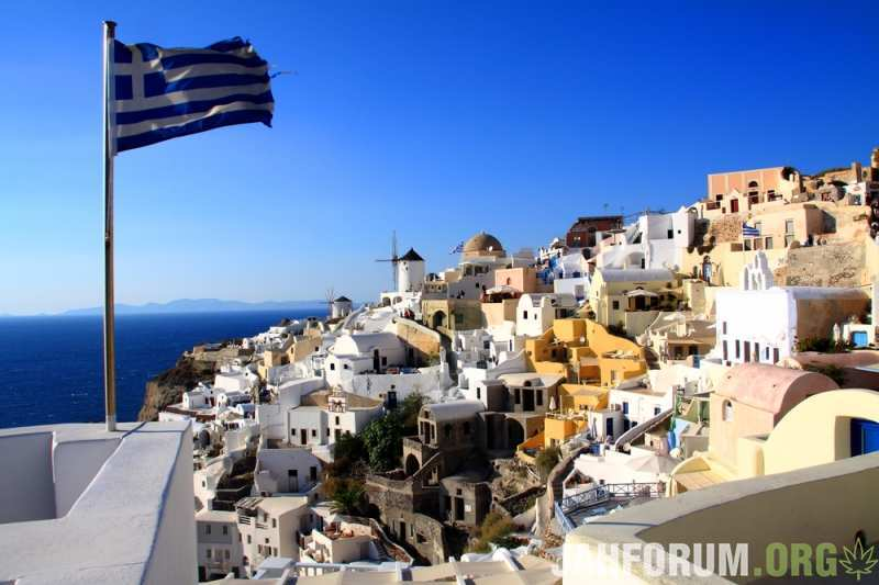 greece-cannabis-weed-marijuana.jpg