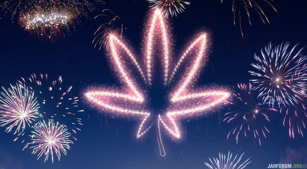 marijuana-leaf-in-fireworks-show.thumb.jpg.a753b6843a444ea07ac23d6c74975e3f.jpg