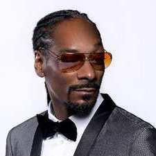 Snooppyy