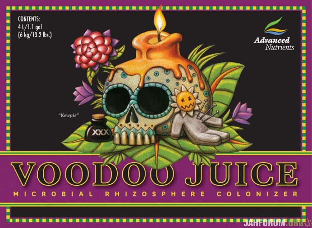 Advanced_Nutrients_Voodoo_Juice_0x1000.thumb.jpg.051bb0509f74101d1ab70dc256995a9d.jpg