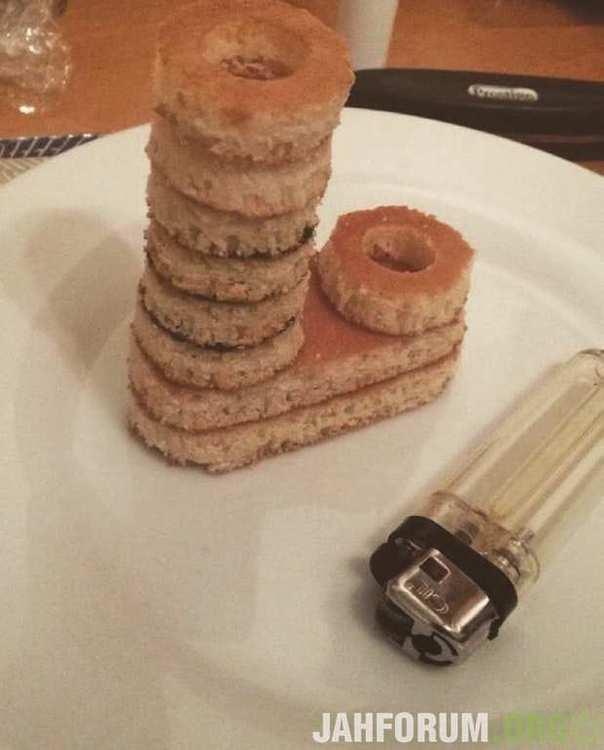 pancakes-pipe.jpg