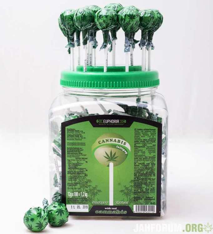 Euphoria Cannabis Lollipops_enl.jpg
