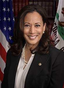 США: Потенциальный кандидат в президенты от Демократической партии озвучил поддержку легализации