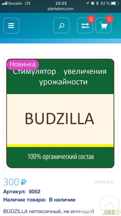 229D6C9A-0BD3-4713-AEB7-E077CDF46937.png