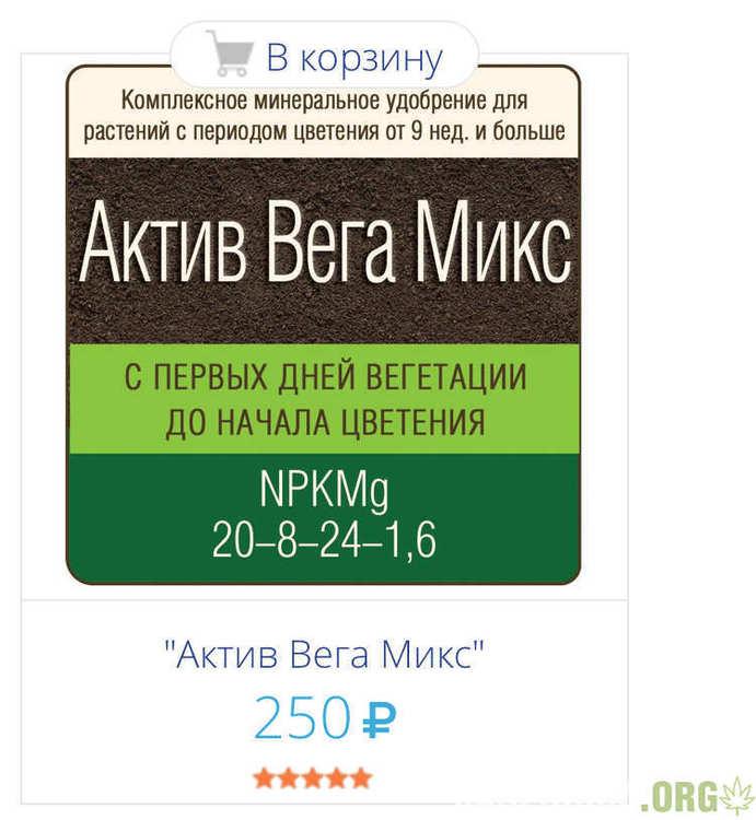 4CD53999-7260-4190-9CDD-664B9CB54670.jpeg