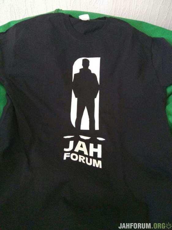 jah-forum-tshirt-black.jpg