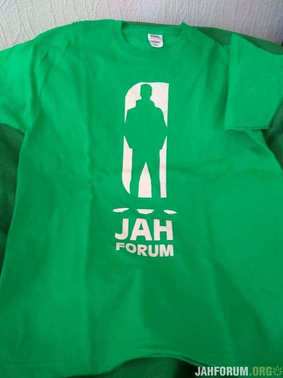 jah-forum-tshirt-green.jpg