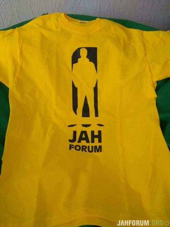 jah-forum-tshirt-yellow.jpg