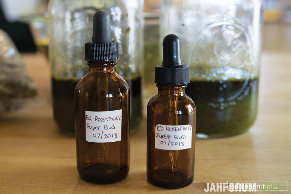 cannabis-tincture-настойки-на-основе-каннабиса.jpg