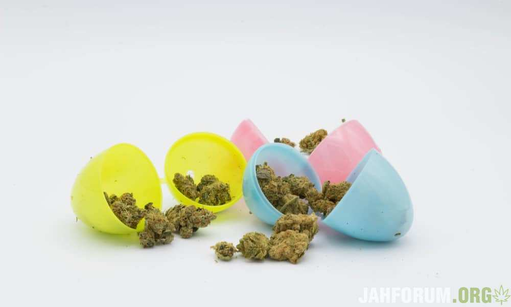 easter-los-angeles-egg-hunt-weed-surprises.jpg