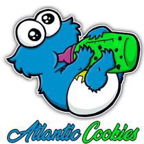 Atlantic-Cookies