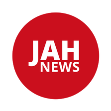 JahNews