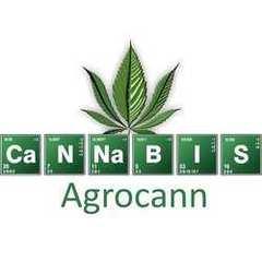 Agrocann
