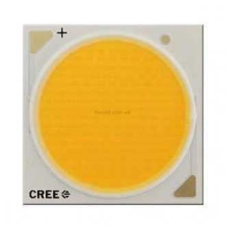 product-Cree-CXA-3050_76b237218f12a23455d142d88d729820.ipthumb400x330prop.jpg.5263a4593a1cbb03ed8305dcd7f3a5e8.jpg