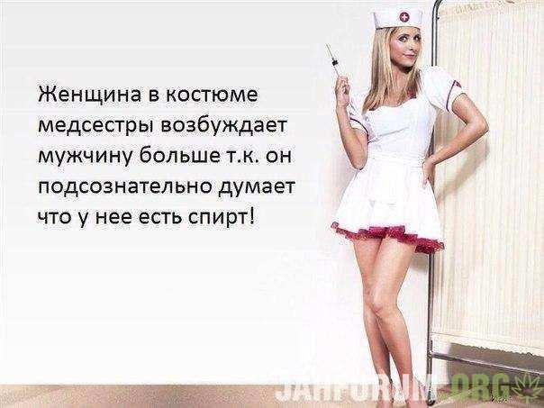 10955566_955180021205105_7788832145192649370_n.jpg
