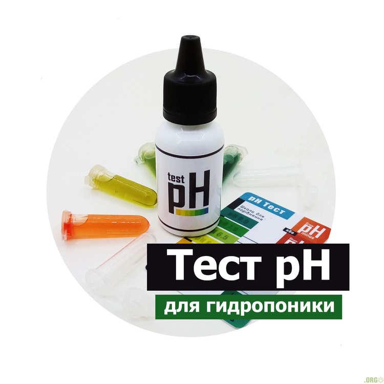 1790419094_pHtest3.thumb.jpg.b018ee196cdca8fe86fd0a2e62955ad7.jpg