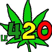 Neme420