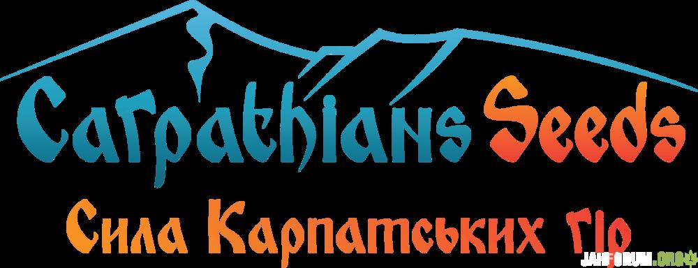 logo-uk.png