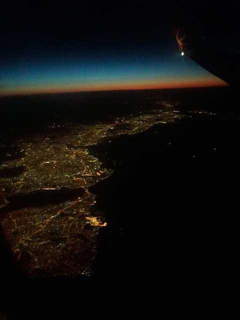 ...видос с высоты птичьего полета
